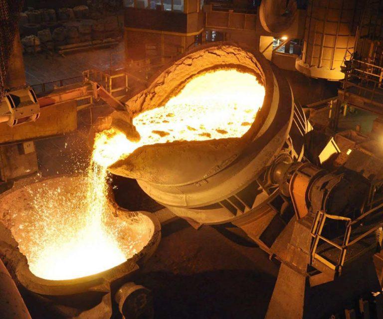 etapas-de-producao-do-aco-em-siderurgicas