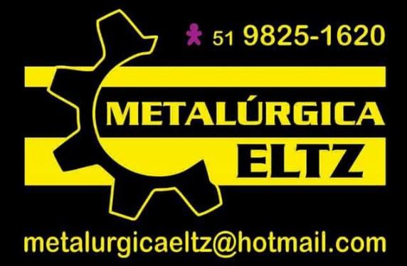 Metalúrgica Eltz