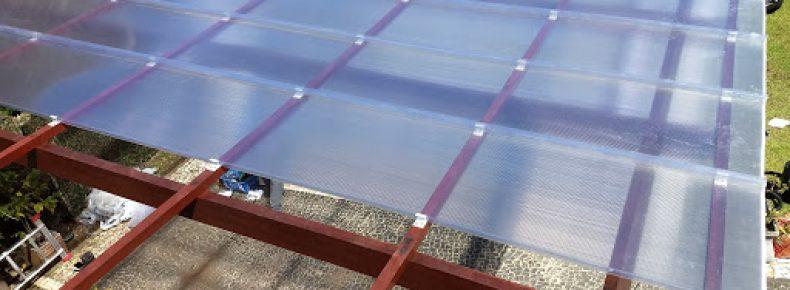 estrutura-cobertura-policarbonato-ferros-scharlau-blog